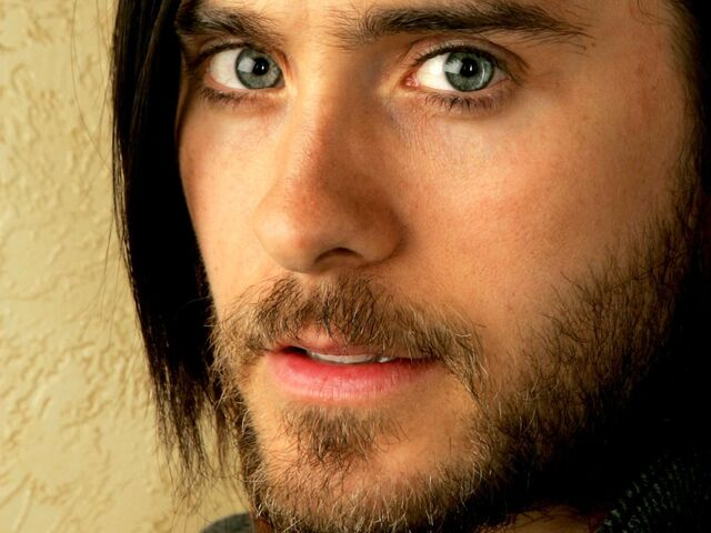 File:Jared-leto-2-jared-leto-18467697-1280-960.jpg