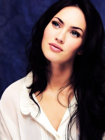 File:Beautiful-girl-megan-fox-Favim.com-334520 large.jpg