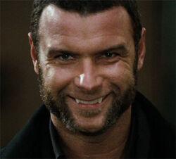 Wolverine-2-liev-schreiber-sabretooth-victor-creed
