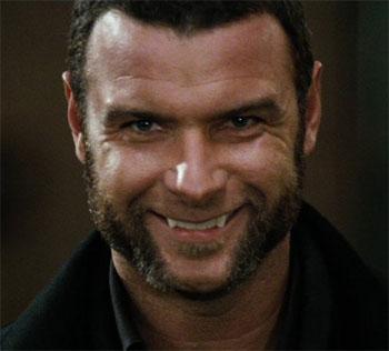 File:Wolverine-2-liev-schreiber-sabretooth-victor-creed.jpg