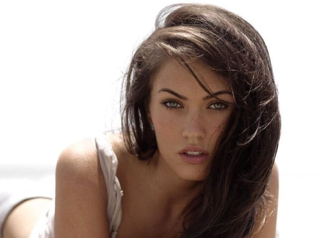 File:Megan-fox.jpeg