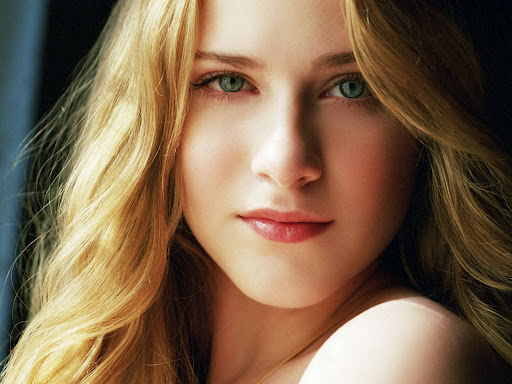 File:EvanRachelWood7.jpg