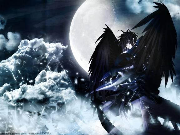 File:Hiryū's Demon.jpg