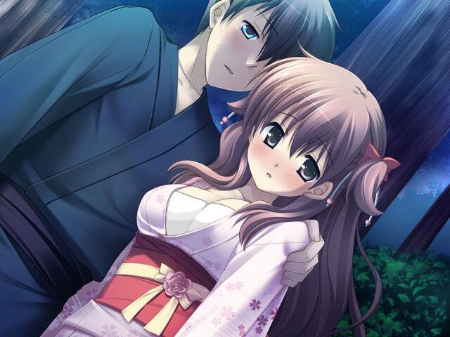 File:Asuna + Brody.jpg