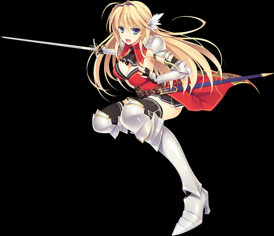 File:Rebecca - SilverWing.png