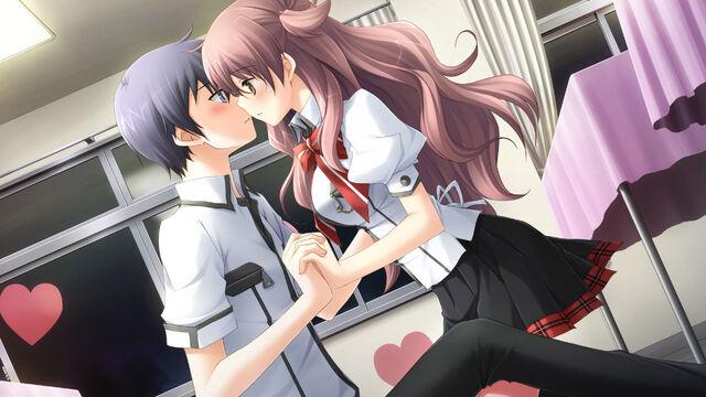 File:Asuna + Brody 2.jpg
