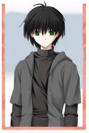 File:Anime boy 3.jpg
