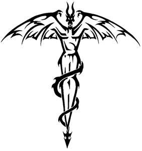 File:Demon Mark.jpg