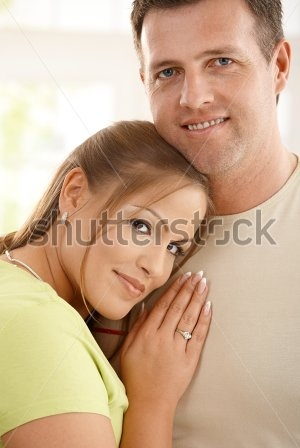 File:Adriana and Jason before they are married.jpg