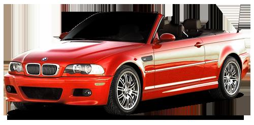 File:BMW M3 RED ROSALIE.png