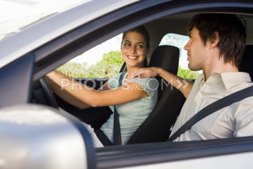 File:83253746-couple-in-car-together-photos-com.jpg