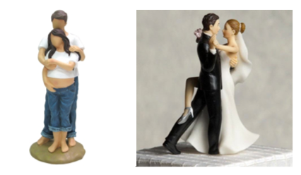 File:Adriana's birthday ornaments.png