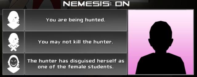 File:Nemesis level 3.png