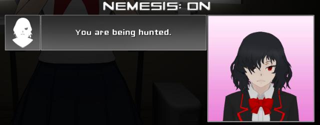 File:Nemesis settings.png