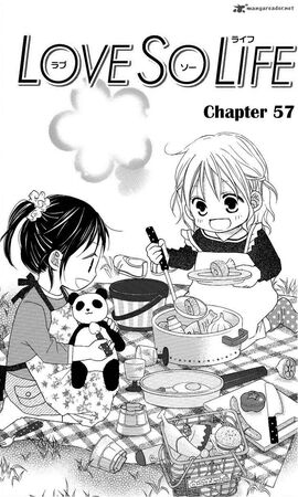 Chp 57 cover