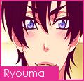 Ryoumamc