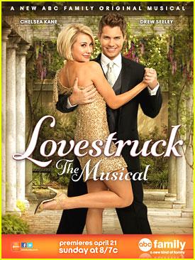 File:Lovestruck-musical-poster.jpeg