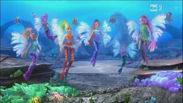 File:Winx ClubEntering The Infinite Ocean 3D! Preview Clip! ItalianItaliano! HD! 0543.jpg