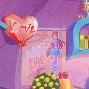 File:Baloon 1.png