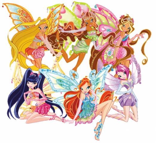 File:Winx club enchanti.png