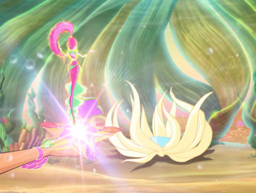 File:Winx-flower-depths-13.jpg