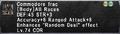 Thumbnail for version as of 09:07, May 1, 2010
