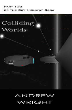 Colliding Worlds-small