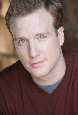 Steve OConnell-37926