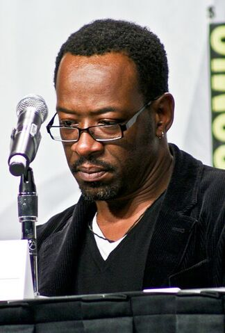 File:405px-Lennie James.jpg
