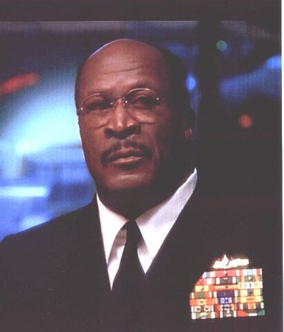 File:Admiral Fitzwallace.jpg