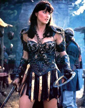 File:Xena-Warrior-Princess.jpg