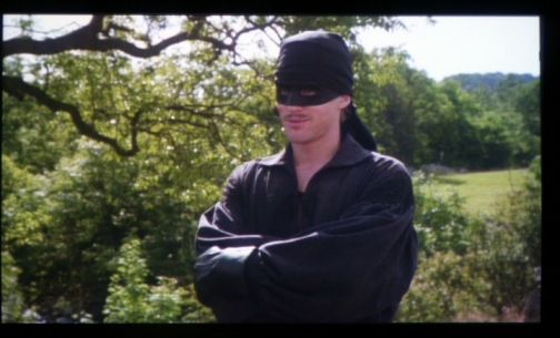 File:Dread pirate princess-bride.jpg