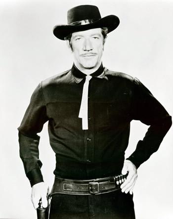 File:Richard-boone-western.jpg