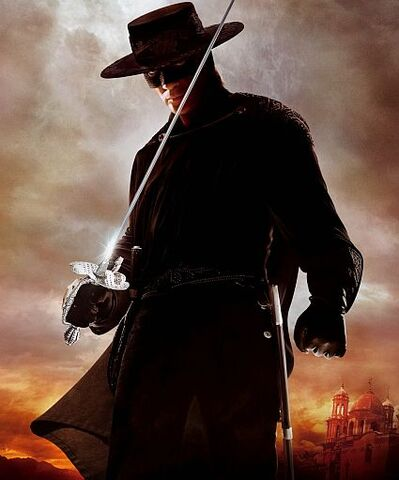File:Legen-of-zorro 52.jpg