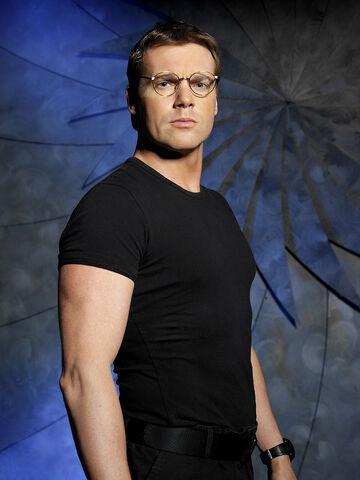 File:Stargate Daniel-Jackson.jpg