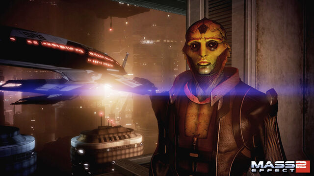 File:Thane Mass-EffectII.jpg