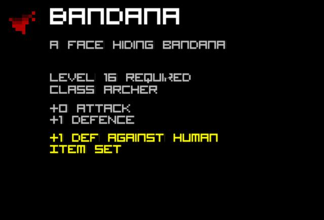 File:Bandana.png