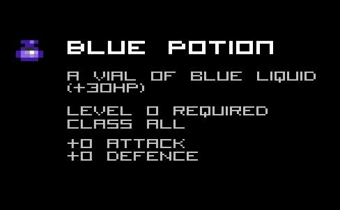 File:Loy-bluepotion.jpg