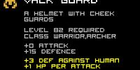 Valk Guard