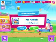 LittlestPetShopAwardsAllPuppies