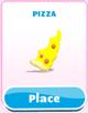 LittlestPetShopGiftsPizza