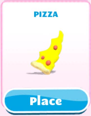 File:LittlestPetShopGiftsPizza.png