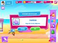 LittlestPetShopAwardsTapper.PNG
