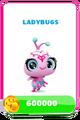LittlestPetShopPetsPricesLadybugs.png