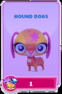 LittlestPetShopPetsRequiredPetsHoundDogs
