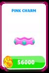 LittlestPetShopAccessoriesPinkCharm