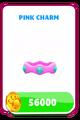 LittlestPetShopAccessoriesPinkCharm.png