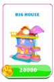 LittlestPetShopHousesBigHouse.png