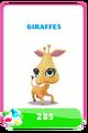LittlestPetShopPetsPricesGiraffes.png