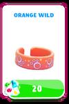 LittlestPetShopAccessoriesOrangeWild